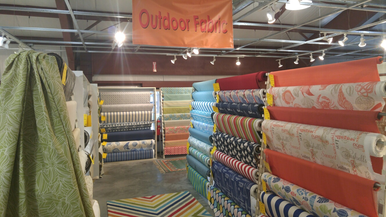 100 discount upholstery fabric stores near me ellen for Fabric outlet near me